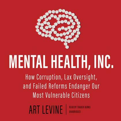 Mental Health, Inc.