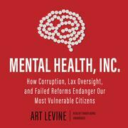 Mental Health, Inc.