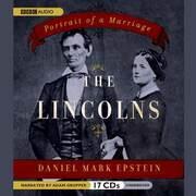 The Lincolns