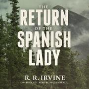 The Return of the Spanish Lady