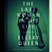 The Last Woman in His Life