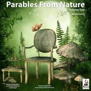 Parables from Nature, Vol. 2
