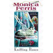 Knitting Bones
