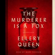 The Murderer Is a Fox