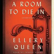A Room to Die In