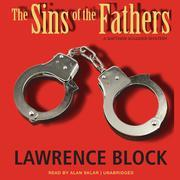 The Sins of the Fathers