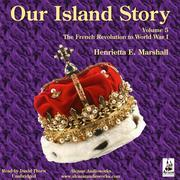 Our Island Story, Vol. 5