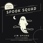 Spook Squad