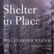 Shelter in Place