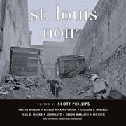 St. Louis Noir