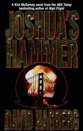 Joshua's Hammer