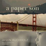 A Paper Son
