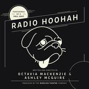 Radio Hoohah