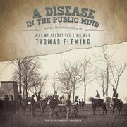 A Disease in the Public Mind