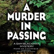 A Murder in Passing
