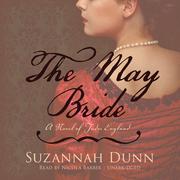 The May Bride