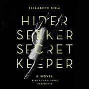 Hider, Seeker, Secret Keeper