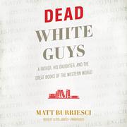 Dead White Guys