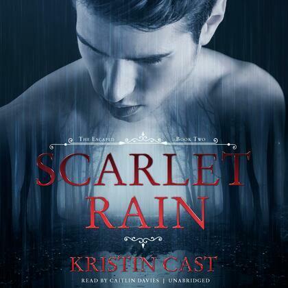 Scarlet Rain
