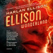 Ellison Wonderland