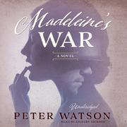 Madeleine's War
