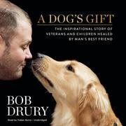 A Dog's Gift