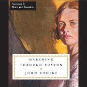 Marching through Boston