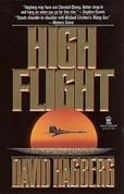 High Flight