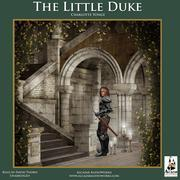 The Little Duke