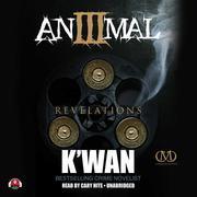 Animal 3