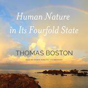 Human Nature in Its Fourfold State