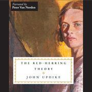 The Red-Herring Theory