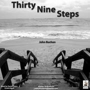 Thirty-Nine Steps