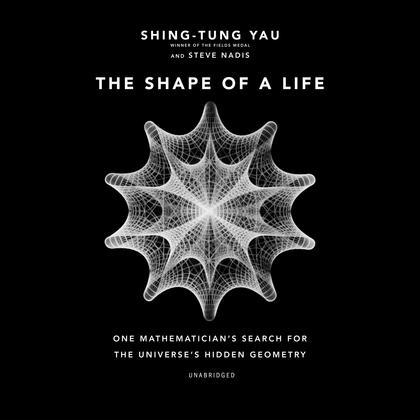 The Shape of a Life