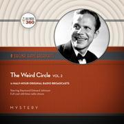 The Weird Circle, Vol. 2