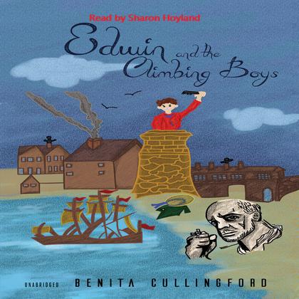 Edwin and the Climbing Boys