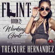 Flint, Book 2