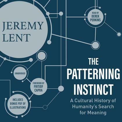 The Patterning Instinct