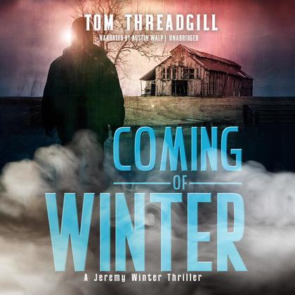 Coming of Winter