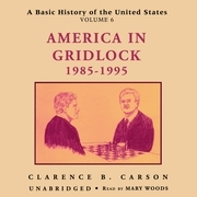 A Basic History of the United States, Vol. 6