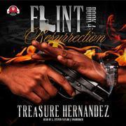 Flint, Book 4