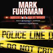 Murder in Brentwood