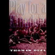 Play for a Kingdom