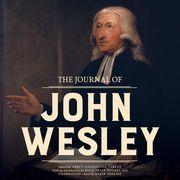 The Journal of John Wesley