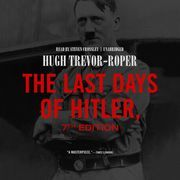 The Last Days of Hitler, 7th Edition
