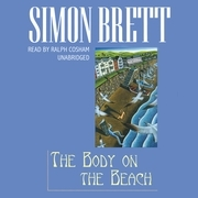 The Body on the Beach
