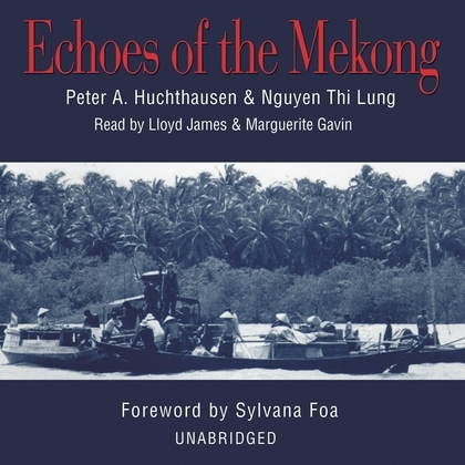 Echoes of the Mekong
