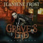 At Grave's End