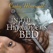 In the Highlander's Bed