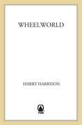 Wheelworld